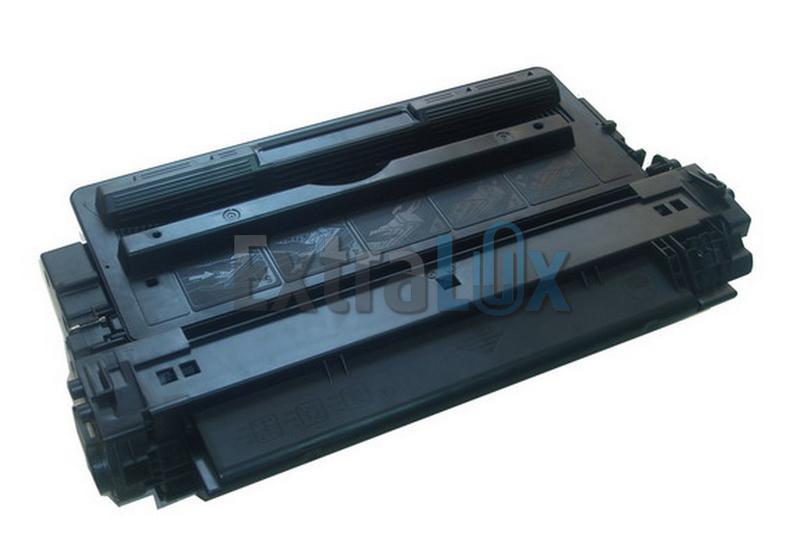 HP K TONER Q7516A LJ 5200 BLACK KOMPATIBILEN