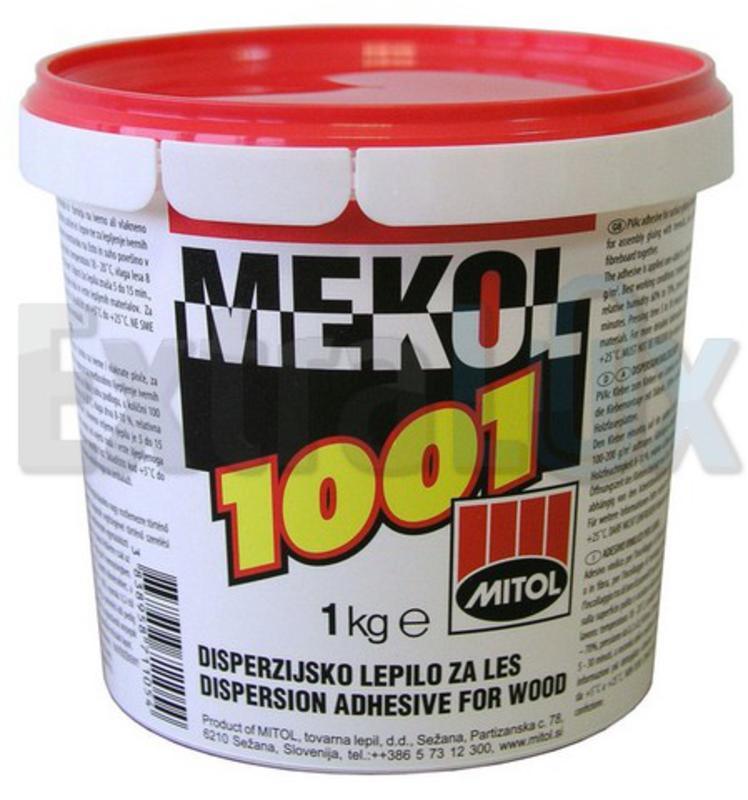 LEPILO MEKOL 1001 1KG