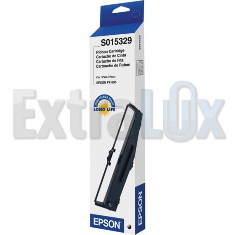 EPSON TRAK C13S015329 ZA FX-890