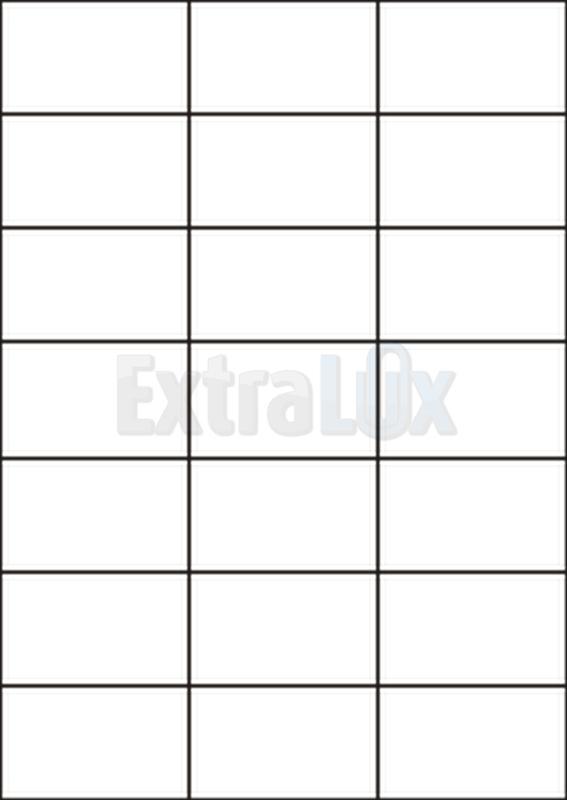 ETIKETE SMAK S-48 70X42,3 1/100
