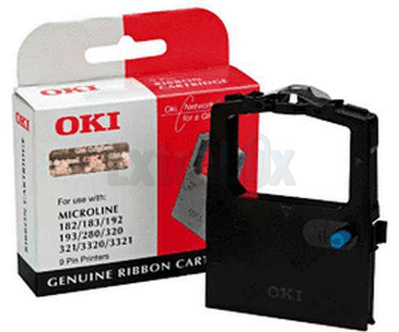 OKI TRAK 09002303 ZA ML182/193/280/320/321/3320/3321