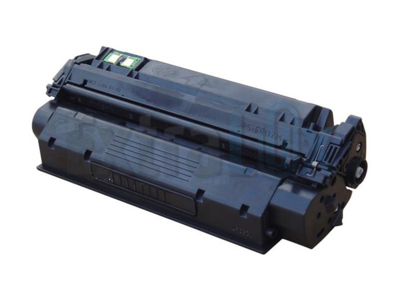 HP K TONER Q2613A LJ 1300 BLACK KOMPATIBILEN