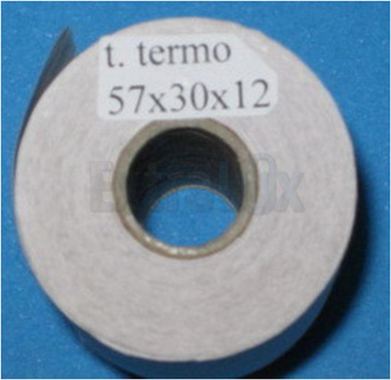 ADING ROLA TERMO 57X30X12 1+0