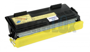 BROTHER K TONER TN-6600 HL-12XX 14XX, MFC 96, 97, 97XX KOMPATIBILEN