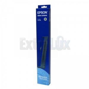 EPSON TRAK C13S015327 ZA FX-2190