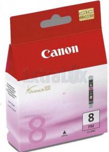 CANON ČRNILO CLI-8PM PHOTO MAGENTA ZA IP6600D/6700D/PRO9000
