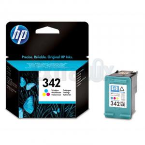 HP ČRNILO C9361E ŠT.342 COLOR ZA DJ PSC1510,5440