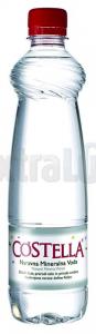 VODA COSTELLA 0,5L