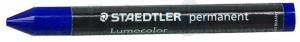 KREDA STAEDTLER METAL 236-3 MODRA