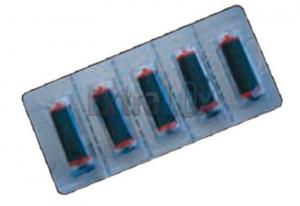 VALJČEK ZA NUMERATOR BLITZ C8-C17/S16  BLITZ 8,25 (892536) H5G01069B