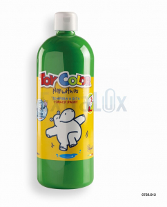 PRSTNE BARVE TOY COLOR ART. 738 MULTY PAINT 1000ML