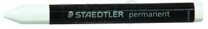 KREDA STAEDTLER METAL 236-0 BELA