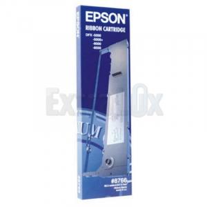EPSON TRAK C13S015055 8766 DFX-5000/8000/8500
