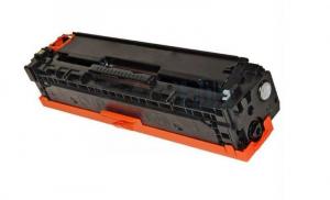 HP K TONER CE320A ŠT.128A BLACK ZA LJ CP1525/1415 KOMPATIBILEN