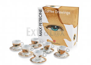 SET SKODELIC ILLY MAX PETRONE (6)