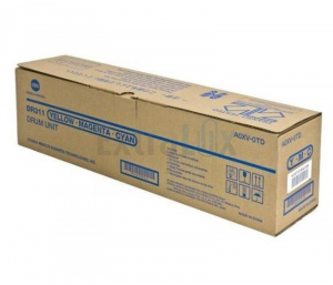 MINOLTA BOBEN A0XV0TD DR-311 ZA C220/C280/360 COLOR