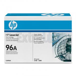 HP TONER C4096A ŠT.96A BLACK ZA LJ 2100,2200