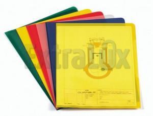 MAPA L PVC DURABLE D-2339 1/50 150MIC