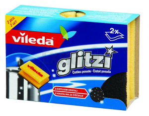 GOBICA GLITZI VILEDA 158990 1/2