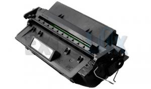 HP K TONER C4096A LJ 2100,2200 BLACK KOMPATIBILEN