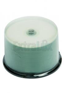 CD-R NN 700MB 80MIN 52X PRINTABLE TORTICA 1/50