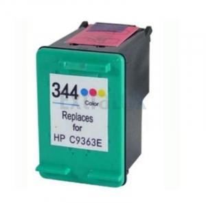 HP K ČRNILO C9363E ŠT.344 COLOR DJ 6540,5740,6840 KOMPATIBILNO