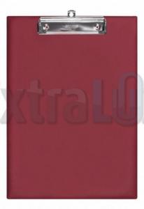 PODLOGA Z VPENJALNO SPONKO PVC A4 - ŠIVIC 225X315MM
