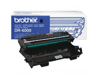 BROTHER BOBEN DR-6000 ZA HL1030/1230/1240/1250/1270N/1270NLT