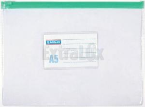 MAPA PVC A5 Z ZADRGO DONAU DO1797001PL00