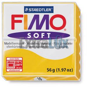 MODELIRNA MASA FIMO SOFT 8020 56G