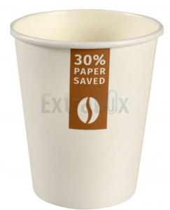KOZARCI PAPIRNATI 2,4DL COFFEE TO GO  134062  1/50