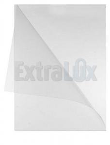 MAPA L PVC A4 100 MIC