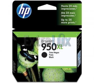 HP ČRNILO CN045A ŠT.950XL BLACK ZA OJ8100E