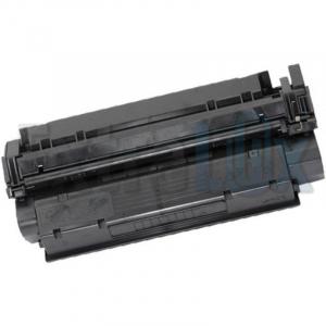 HP K TONER C7115A/CANON EP25 BLACK KOMPATIBILEN