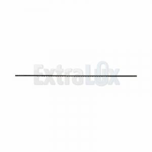 REZBARSKE ŽAGICE 1/12 ART.G4900002