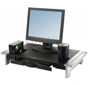 PODSTAVEK ZA MONITOR OFFICE SUITES PREMIUM (FE8031001)