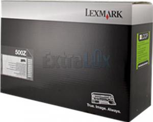 LEXMARK RAZVIJALNA ENOTA 50F0Z00 ŠT.500Z ZA MS310/MS410/MS510/MS610/
