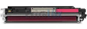 HP K TONER CE313A ŠT.126A MAGENTA ZA LJ CP1025 KOMPATIBILEN