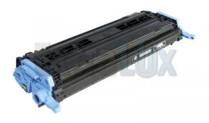 HP K TONER Q6000A /CANON CRG-707 BLACK KOMPATIBILEN