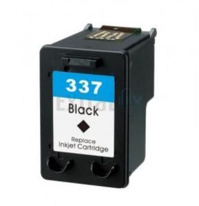 HP K ČRNILO C9364EE ŠT.337 PS 8750 BLACK KOMPATIBILNO