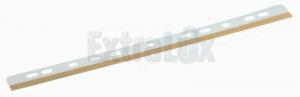 TRAK VPENJALNI A4 DURABLE D-8261 FILEFIX DU826119 1/250