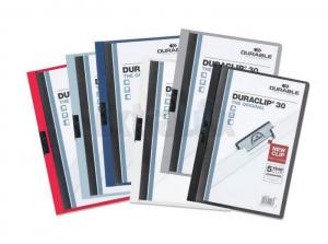 MAPA DURACLIP DURABLE D-2200 3MM