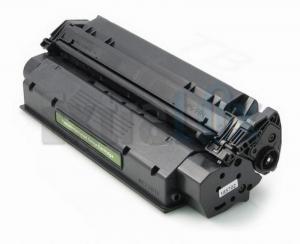 HP K TONER C7115X LJ1200,1220,100W,33XX BLACK KOMPATIBILEN