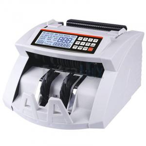 DETEKTOR IN ŠTEVEC BANKOVCEV BNC-6000 LCD