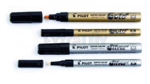 FLOMASTER PILOT SC-GD-F ZLAT
