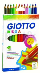 BARVICE GIOTTO JUMBO MEGA ART. 225600 1/12