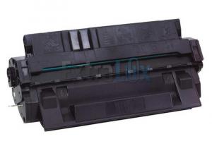 HP K TONER C4129X LJ 5000,5100,5XXX BLACK KOMPATIBILEN