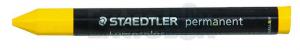 KREDA STAEDTLER METAL 236-1 RUMENA