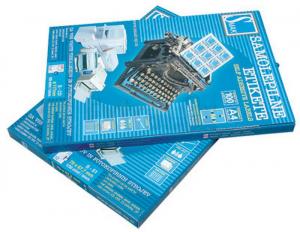 ETIKETE SMAK S-100 192X61 1/100