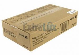 XEROX POSODA ZA ODPADNI TONER 008R13089 ZA WC 7120/7220/7225